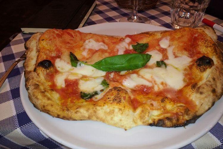 A Milano apre Mammina Cucina genuina con impronta napoletana