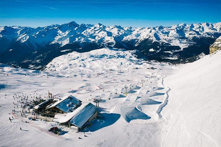 £$A spasso per L'Italia:$£ le bellezze del Trentino Alto Adige
