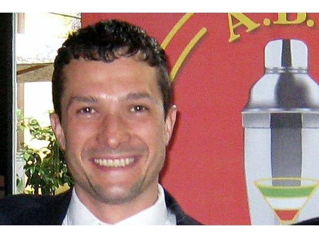 Abi Professional, Cosimo Nucera  nuovo coordinatore per la Lombardia