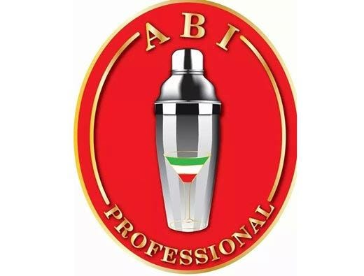 Nasce la nuova associazione Abi Riferimento del bartending italiano