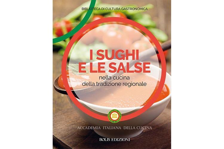 Alla scoperta delle ricette regionali con l'Accademia italiana della cucina