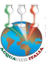 Torna a Perugia Acquavite Italia, mostra mercato del distillato