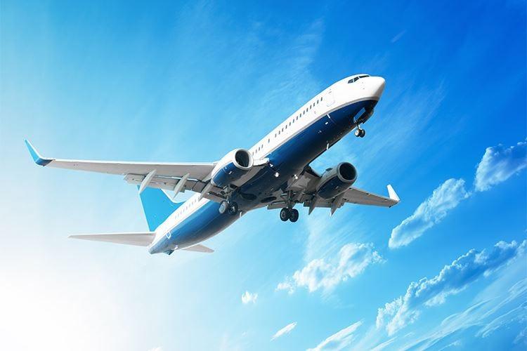 Air Dolomiti batte Alitalia Secondo posto nella classifica di AirHelp
