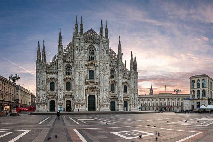 Airbnb, anche Milano firma un accordo Il portale verserà la tassa di soggiorno