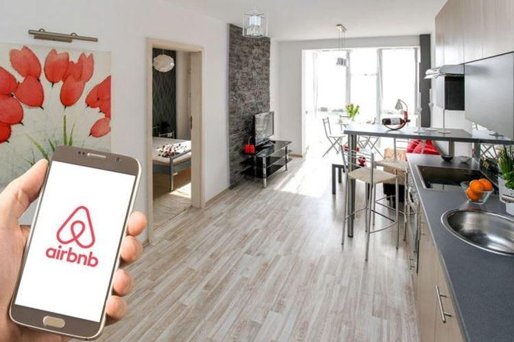 Airbnb rischia di affondare Sharing economy al capolinea?