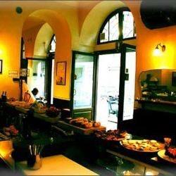 Vinicola Al Sorij Il grande vino nel cuore di Torino