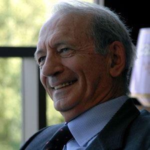All'imprenditore Alberto Bauli il Premio Fuoriclasse 2010 di Castagner