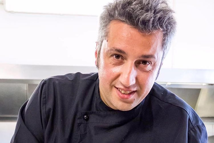 Alessandro Coppari -