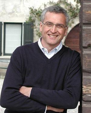 Sul mercato i nuovi Valtènesi Doc 2012 Consensi in crescita per la nuova annata