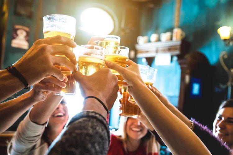 La Manovra taglia le accise sulla birra Pratolongo: Sostegno concreto al settore
