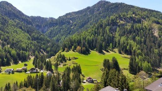 Vacanza all'Alpin Garden Wellness Resort Amichevole ospitalità in Val Gardena