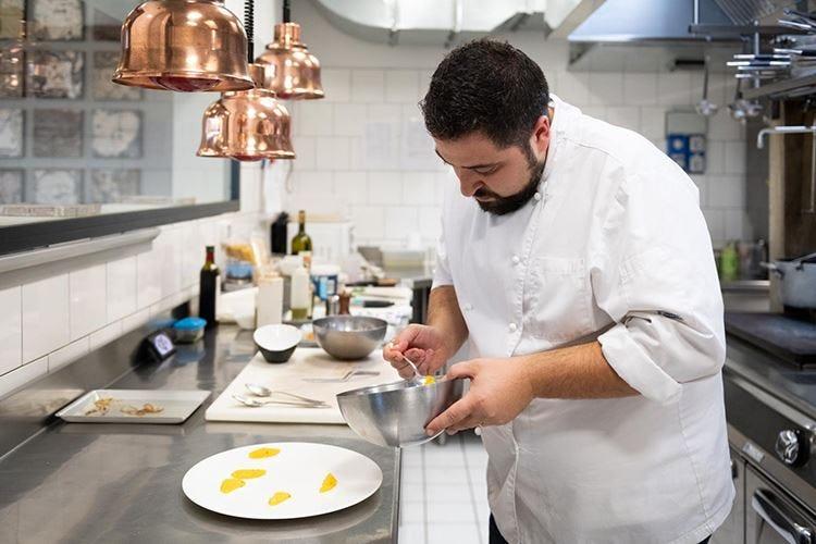 "Alta cucina per tutte le tasche Riparte l'iniziativa ""InGruppo"""