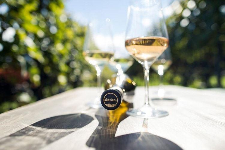 Alto Adige Wine Summit 200 novità in anteprima