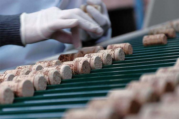 Amorim Cork, una qualità certificata che parte dal rispetto per l'ambiente