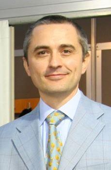 Cambio al vertice di AssofoodtecAndrea Salati Chiodini nuovo presidente
