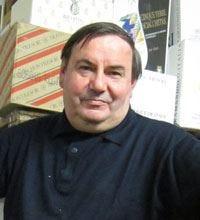 Enoteca Lupi, vini dalle uve locali e pregiate etichette da tutta Italia