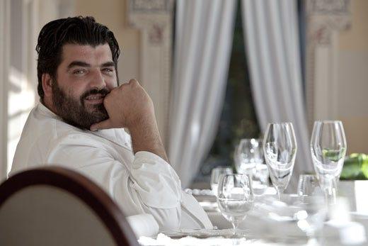 Cannavacciuolo per chef fuoriclasse il corso 2 0 per i - Libro cucina cannavacciuolo ...