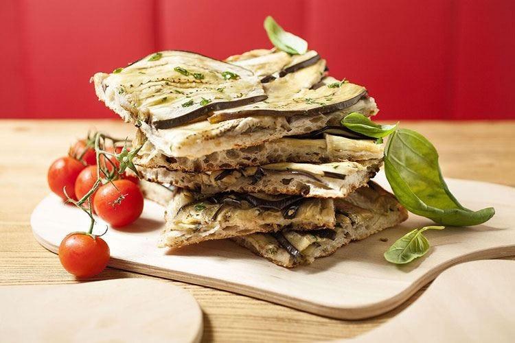 A Roma apre Marinella Pizza su misura per palati esigenti