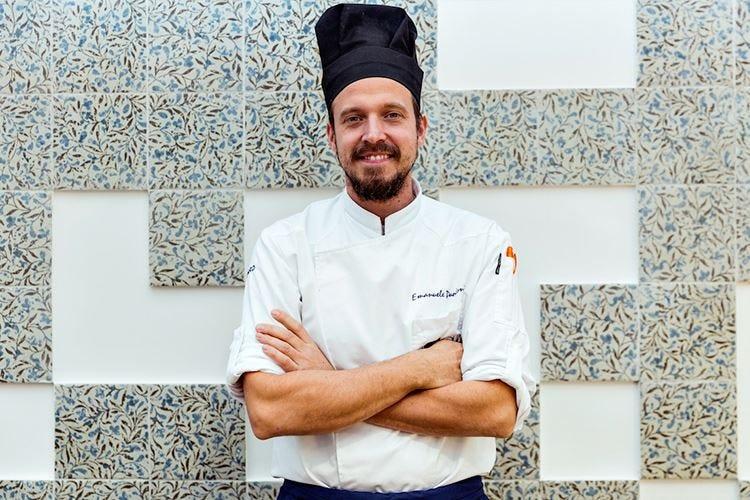 Apre a Roma Aqualunae Bistrot la nuova esperienza gourmet di Paoloni