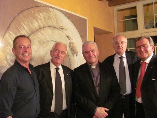 L'Accademia della cucina italianafa riscoprire la bontà delle carni povere