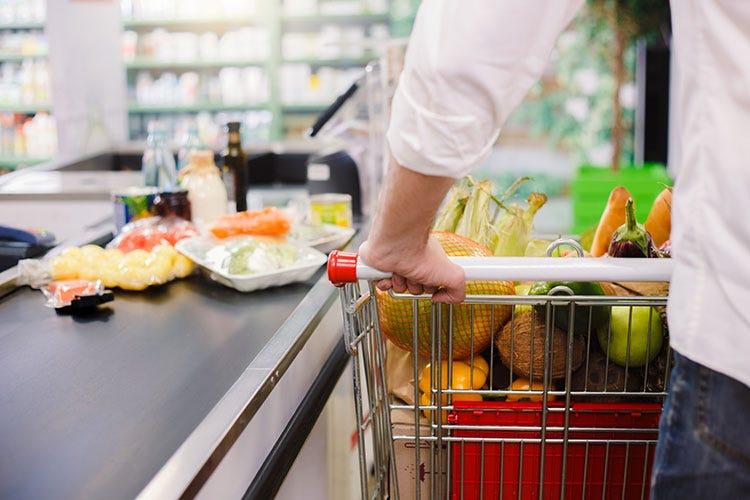 39 aziende in oltre 60 differenti categorie merceologiche - I consumatori scelgono la qualitàpremiati 39 prodotti