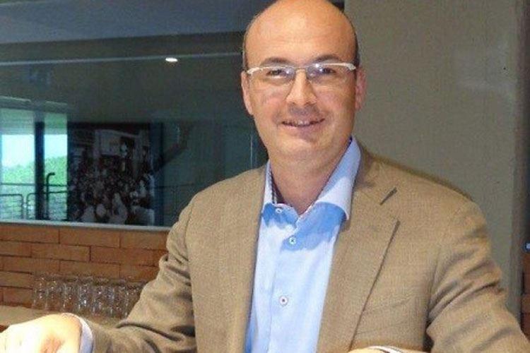 Assobirra, Cason eletto presidente Pratolongo vice con Catalani e Minelli