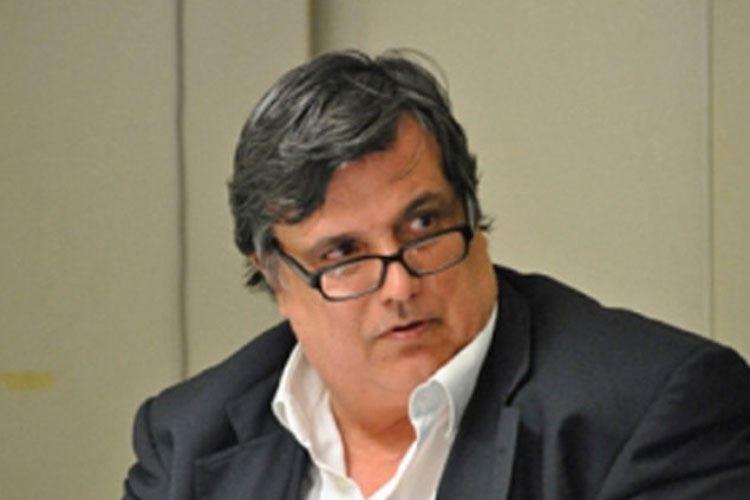 Assohotel elegge il nuovo presidente L'assemblea sceglie Claudio Albonetti