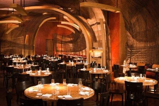 Una magica notte più cena di lusso con l'esclusivo pacchetto dell'Atlantis