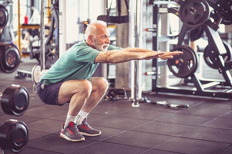 Attività fisica 5 miti da sfatare