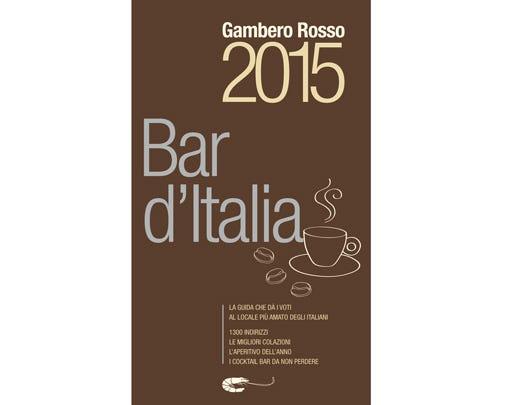 Risultati immagini per Bar d'italia 2015
