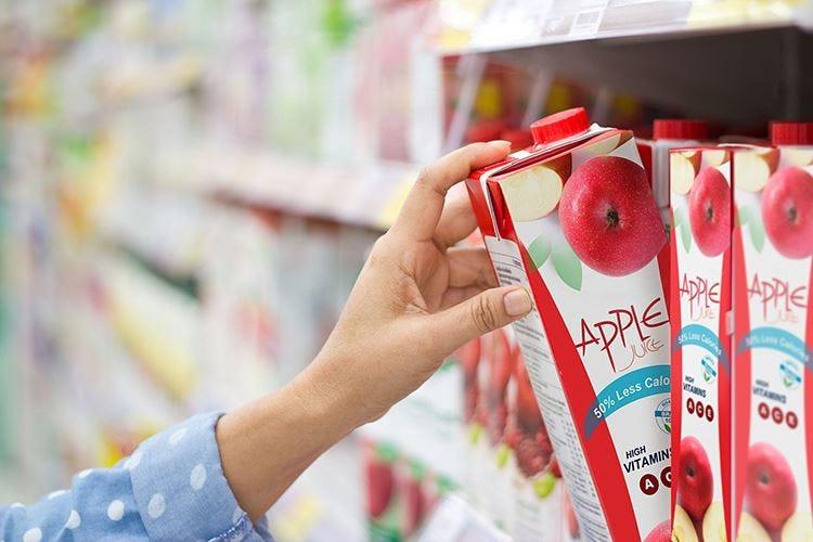 Bari, succo di frutta con acido caustico manda in ospedale bimbo di 5 anni