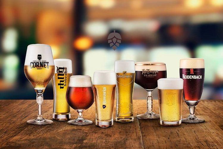 Bavaria Nv punta sull'identità e diventa Swinkels Family Brewers