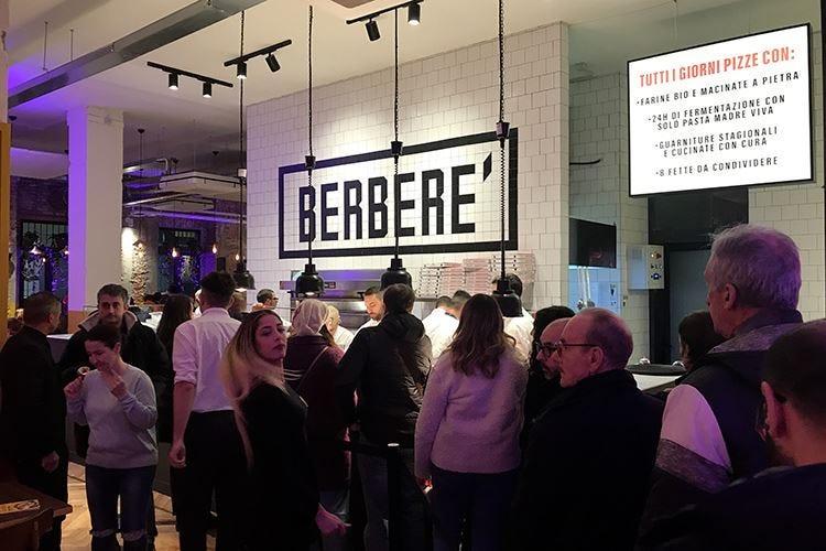 Berberè, quarto locale a Milano e nel boccale la Mikkeller Beer