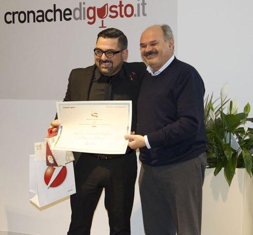 Best in Sicily, è il musicista Roy Paci ambasciatore del gusto nel mondo