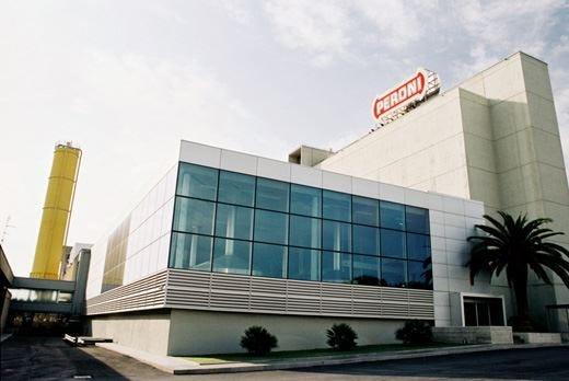 Il Giappone si beve la birra Peroni Asahi acquisisce il marchio italiano