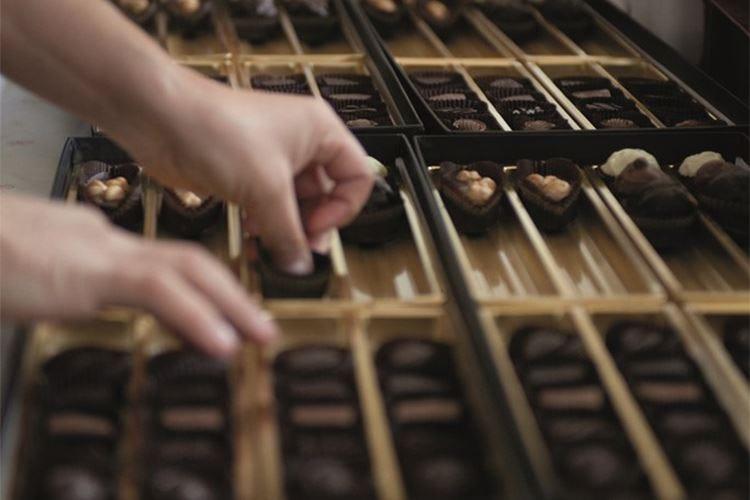 Bodrato Cioccolato, un gusto artigianale capace di conquistare tutto il mondo