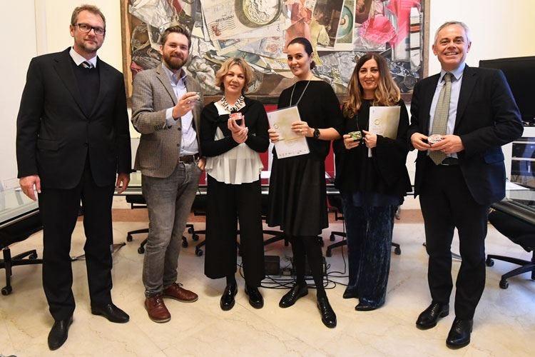 A Bologna il Festival del Tè Giappone protagonista nella 2ª edizione