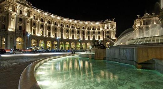 San Valentino all'insegna del lusso nei 5 stelle Boscolo Hotels