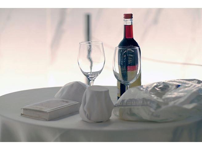 Bottiglie di vino pregiate  La guida completa alla scelta