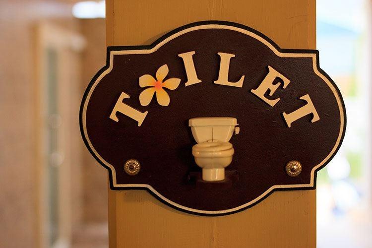 Buona ristorazione significa ospitalità Ma anche il cliente deve fare la sua parte