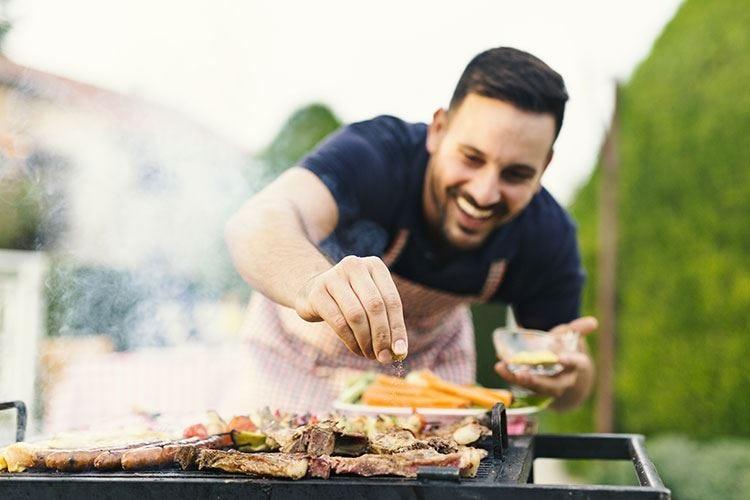 Calano i consumi di carne Lieve crescita per l'export