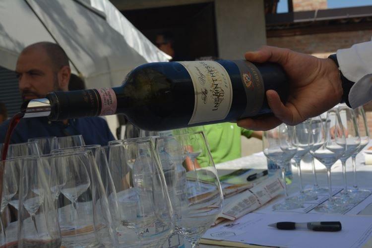 La Cantina Vinchio-Vaglio Serra celebra i suoi primi 60 anni
