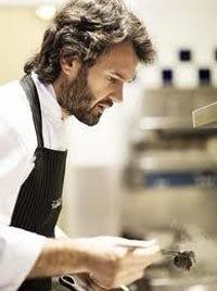 Apre carlo e camilla in segheria il nuovo ristorante di for Segheria carlo cracco