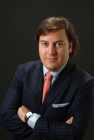 Un 2013 solido per Amorim Cork Italia+6% di fatturato e +30% di dipendenti