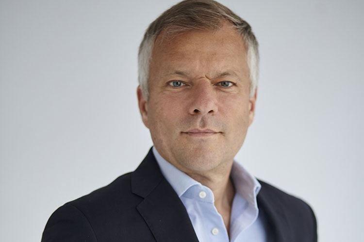Carlsberg Italia, cambio al vertice Karafillides managing director