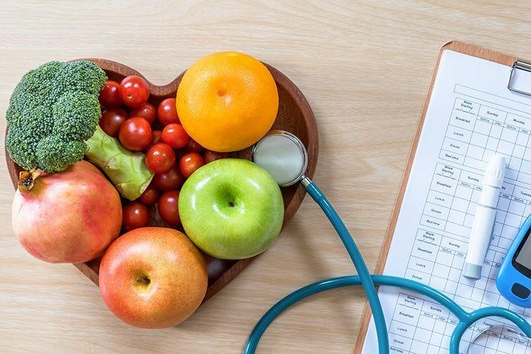 Casi di diabete in aumento Ne soffre il 6% degli italiani