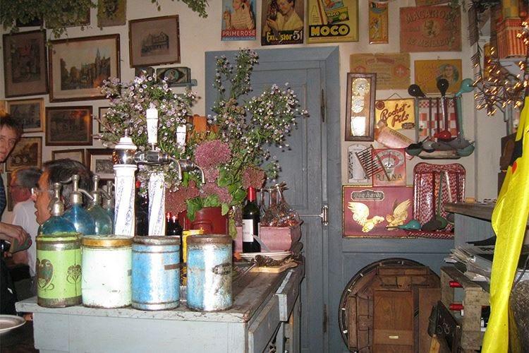A Cassel nel nord della Francia cucina fiamminga e atmosfere remote