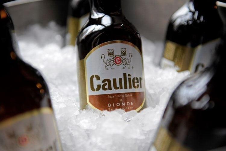 Caulier, 10 anni dopo la rinascita Sì alla collaborazione con Toccalmatto