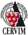 Sono tedeschi i due migliori vini da viticoltura di montagna
