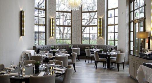 hotel italia munich: